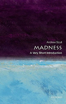 Madness By Scull, Andrew